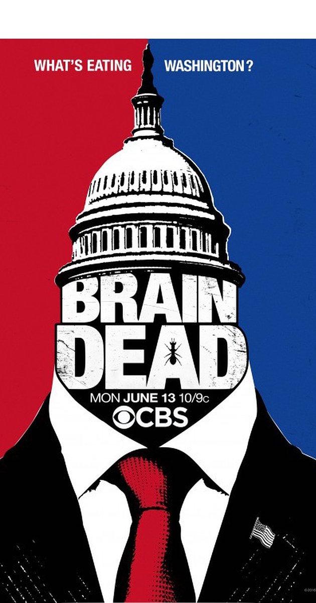 braindead_adr