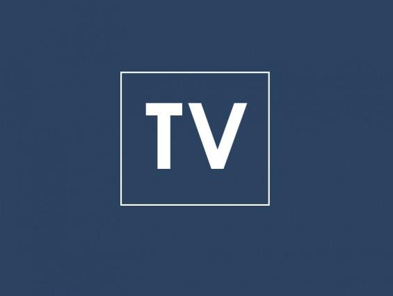 TV square