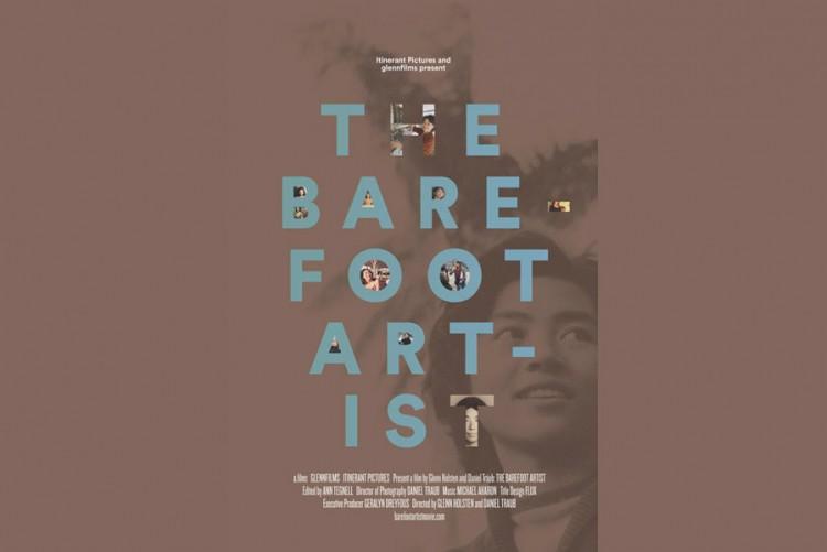 barefootartist2