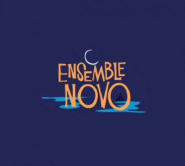 ensemblenovo_bluenight