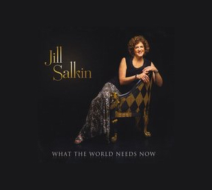 jillsalkin_whattheworldneedsnow