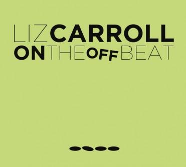 lizcarroll_ontheoffbeat