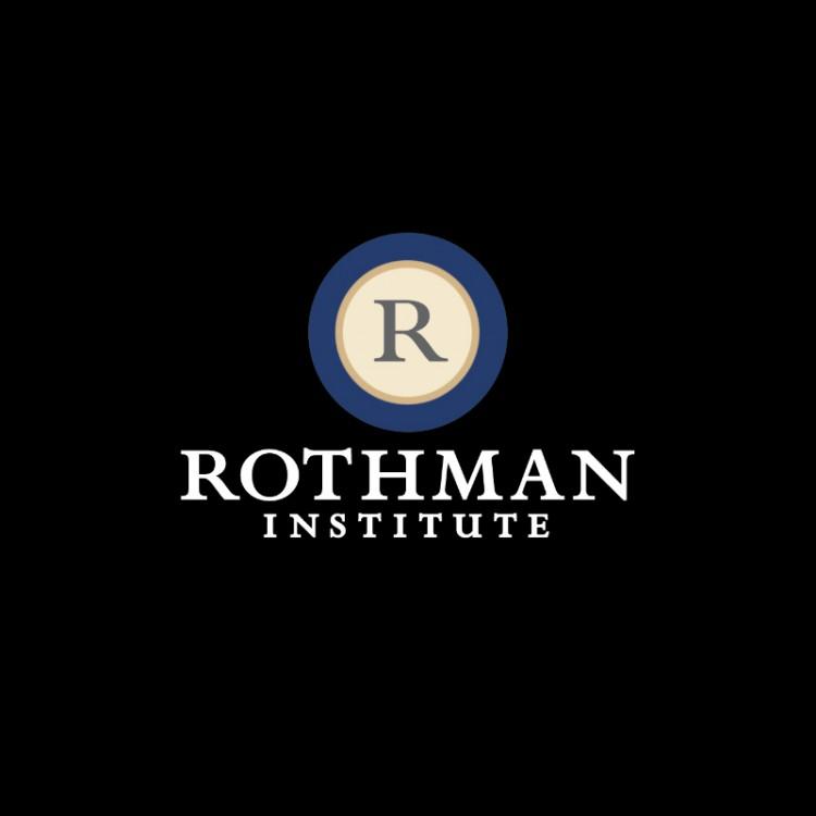 rothman3