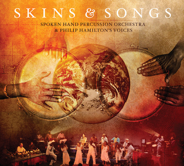 skinsandsongs