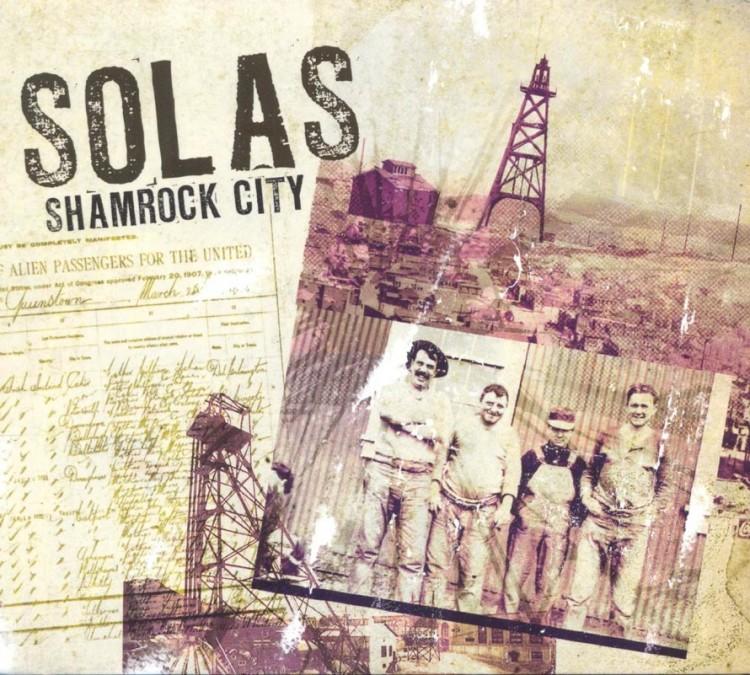 solas_shamrockcity