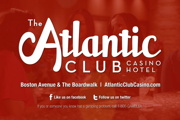 The Atlantic Club Casino Hotel