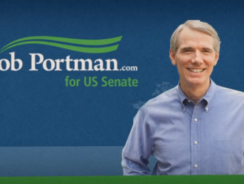 Portman for Senate