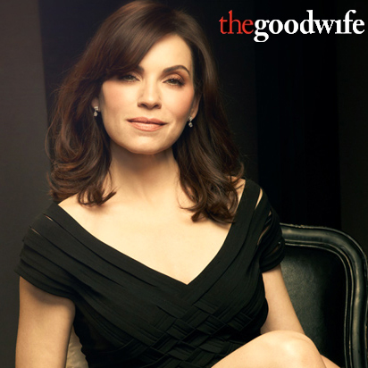 goodwife_s7_2