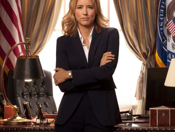 madamsecretaryseason2