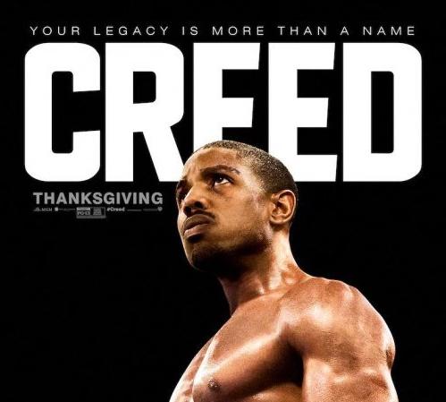 creed1