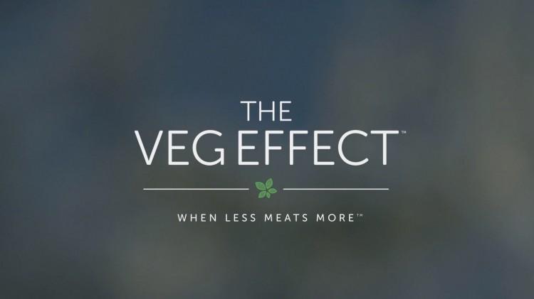 msf_vegeffect