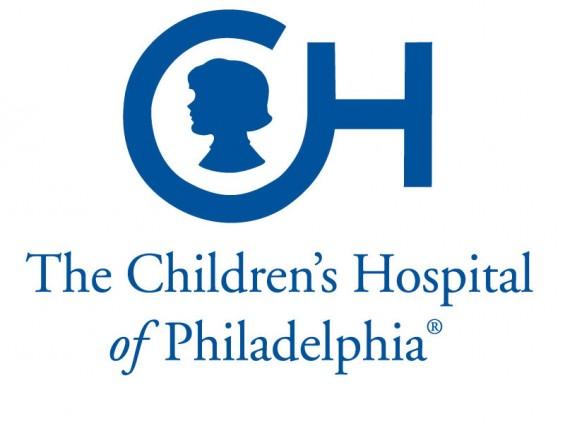 CHOP logo