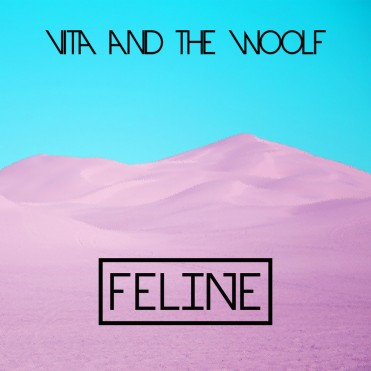 Vita And The Woolf 'Feline'